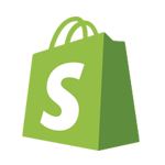 shopify-bag_new